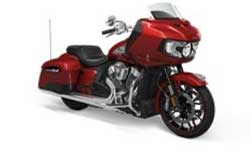 Indian Challenger Limited Evil Empire Designs New and Custom Parts for All Models of Indian Motorcycles.