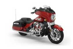 Indian Chieftain Elite Evil Empire Designs New and Custom Parts for All Models of Indian Motorcycles.