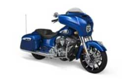Indian Chieftain Limited Evil Empire Designs New and Custom Parts for All Models of Indian Motorcycles.