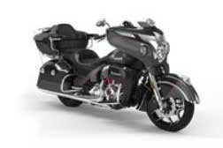 Indian Roadmaster Elite Evil Empire Designs New and Custom Parts for All Models of Indian Motorcycles.