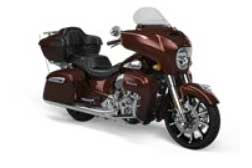 Indian Roadmaster Limited Evil Empire Designs New and Custom Parts for All Models of Indian Motorcycles.