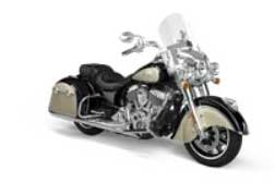 Indian Springfield Evil Empire Designs New and Custom Parts for All Models of Indian Motorcycles.