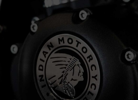 evil-empire-designs-indian-motorcycle-aftermarket-parts-and-accessories-online-store-slider.3