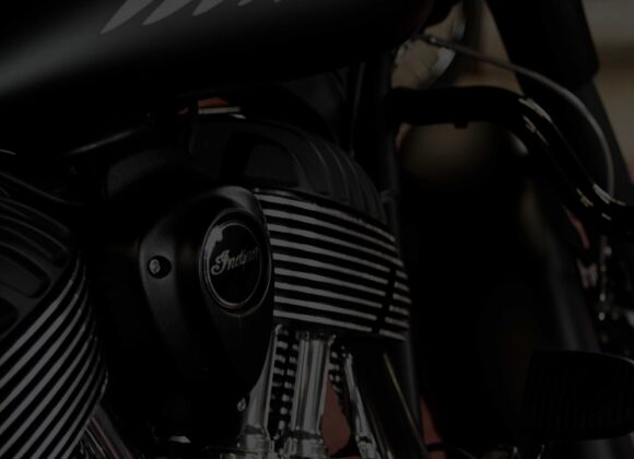evil-empire-designs-indian-motorcycle-aftermarket-parts-and-accessories-online-store.70